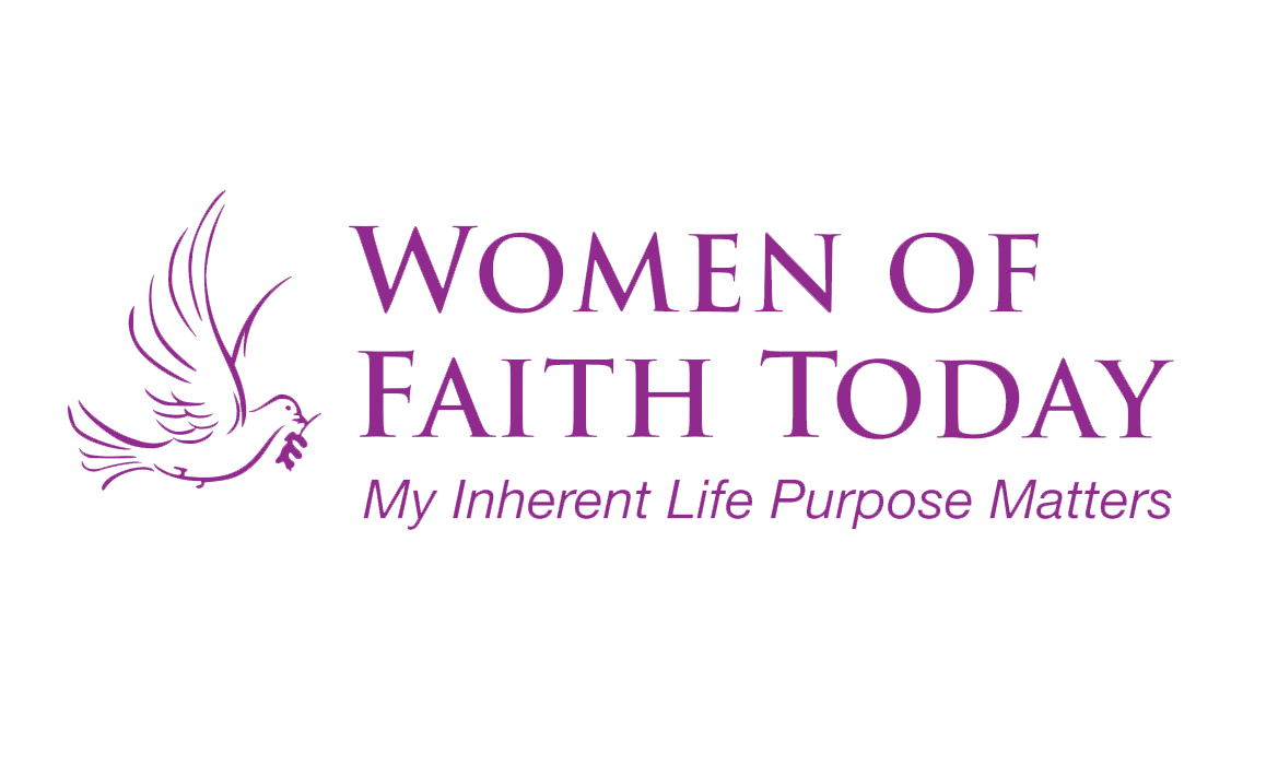 Women Of Faith Today